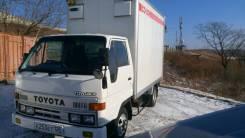 Toyota Toyoace. Продам , 2 800 куб. см., 1 750 кг.