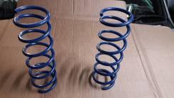 Пружина подвески. Mazda Demio, GW5W, DW5W, DW3W Двигатели: B5E, B3ME, B3E, B5ME