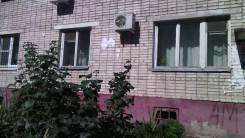 3-комнатная, улица Руднева 58. Краснофлотский, агентство, 68 кв.м.