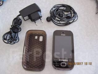 Samsung. Б/у. Под заказ