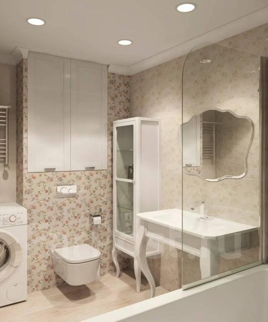 Дизайн интерьера, ремонт, комплектация во Владивостоке! Особые условия