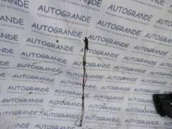 Антенна. Honda CR-V, RD1, RD2 Двигатель B20B