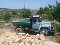 ЗИЛ. Продается грузовик зил, 5 000 куб. см., 7 000 кг.