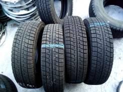 Bridgestone Blizzak Revo2, 165/70 R14