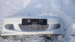 Крепление бампера. Mazda Demio, DY3W
