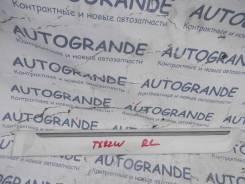 Накладка на боковую дверь. Suzuki Grand Escudo, TX92W Suzuki Grand Vitara XL-7, TX92W Suzuki Escudo, TX92W