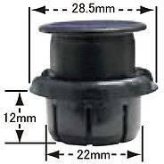 Крепежный элемент TMP-00109