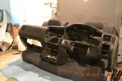 Панель приборов. Nissan Pulsar, FNN15