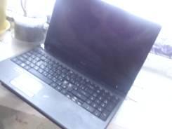 """Acer. 15.5"""", 2,0ГГц, ОЗУ 3072 Мб, диск 320 Гб, WiFi, Bluetooth, аккумулятор на 4 ч."""