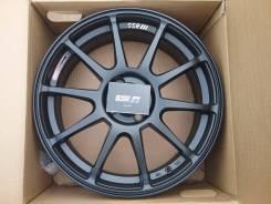 "SSR GTV02. 7.0x17"", 4x100.00, ET42, ЦО 73,0мм. Под заказ"