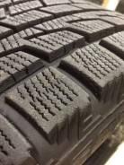 Bridgestone Blizzak RFT. Зимние, без шипов, износ: 5%, 4 шт