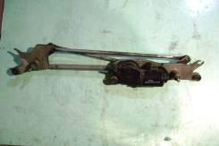 Трапеция дворников. Toyota Crown, JZS171, JZS171W