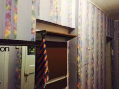 1-комнатная, улица Гамарника 41а. Индустриальный, агентство, 36 кв.м.