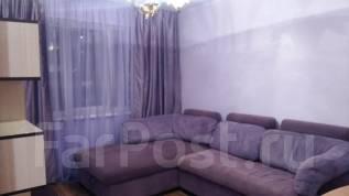 1-комнатная, улица Ладыгина 9 стр. 1. 64, 71 микрорайоны, частное лицо, 32 кв.м. Комната