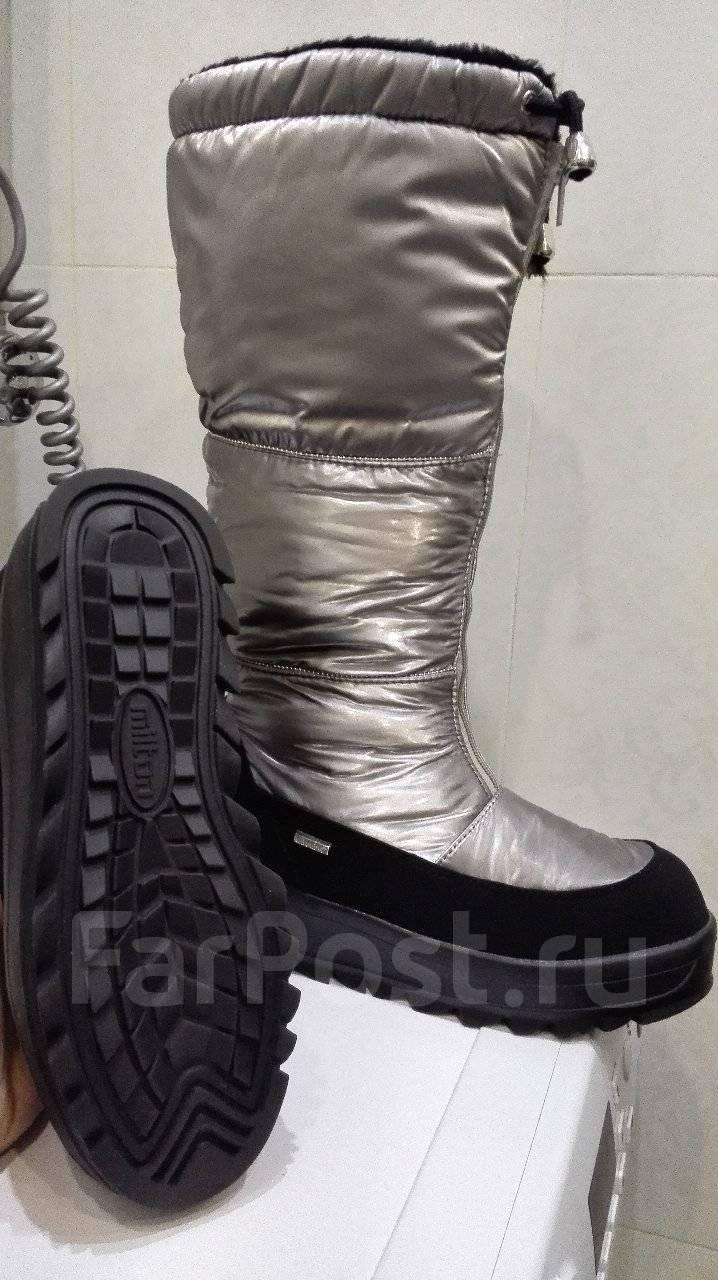 Замки женская обувь 9d9878f6809cf