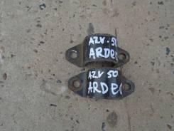 Крепление стабилизатора. Toyota Vista Ardeo, AZV50G, AZV50