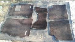 Коврик. Nissan Skyline, BCNR33, ECR33, HR33, ER33, ENR33