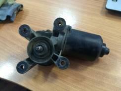 Мотор стеклоочистителя. Kia Sephia Kia Spectra Kia Shuma Kia Mentor