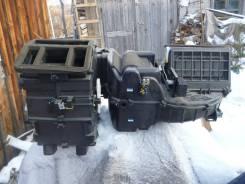 Печка. Chevrolet Lacetti, J200 Двигатели: F14D3, F16D3