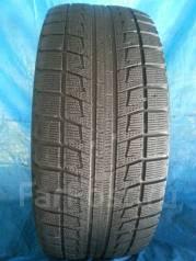 Bridgestone Blizzak Revo. Зимние, без шипов, 2010 год, износ: 50%, 1 шт