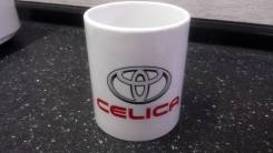 Кружка Toyota Celica отправка по стране