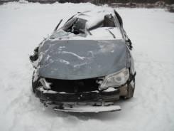 Subaru Impreza. GE, EL15