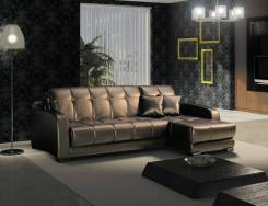 Куплю вашу мебель, диваны, кровати, шкафы-купе, кухни и др! Вывоз!