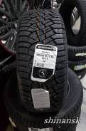 Continental ContiIceContact 2, 225/55 R17