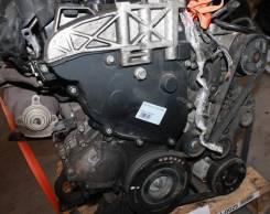 Двигатель в сборе. Renault Avantime Renault Vel Satis Renault Espace Renault Laguna Двигатель G9T