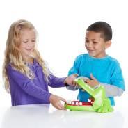 Игры, игрушки, масштабные модели. Под заказ