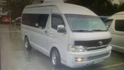 Toyota Hiace. Продаю микроавтобус , 2 700 куб. см., 15 мест