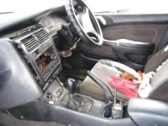 МКПП. Toyota Carina E, AT190L, AT190 Toyota Corona, ST190, AT190 Двигатели: 4AFE, 4SFE