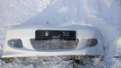 Бампер. Mazda Demio, DY3W, DY5R, DY5W, DY3R Двигатели: ZJVE, ZYVE