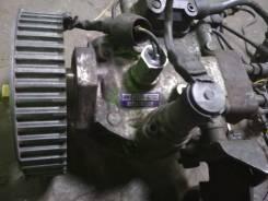 Топливный насос высокого давления. Hyundai Terracan Двигатель D4BH