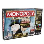 Монополия. Под заказ