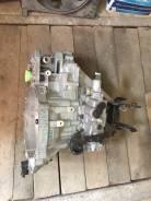 Коробка механика Kia ceed cerato 2.0L