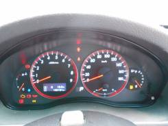 Спидометр. Subaru Legacy, BP9, BP5, BLE, BPE, BL5, BL9, BP, BL Subaru Legacy B4, BL5, BLE, BL9 Двигатели: EJ25, EJ20, EZ30D, EJ253, EZ30, EZ30F, EZ204...