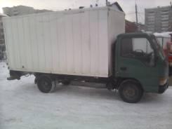 FAW. Продаётся грузовик, 3 200 куб. см., 2 000 кг.