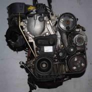 Двигатель в сборе. Renault Kangoo Двигатель K7J