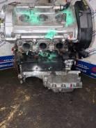 Двигатель BBG к VW Passat, 2.8б 190лс
