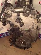 Двигатель BDL, VW T-5, 3.0б, 231лс
