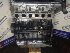 Двигатель в сборе. Volkswagen Touareg, 7L6, 7L7, 7LA Audi Q7 Двигатели: BHK, BHL, BKW. Под заказ