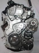 Двигатель в сборе. Renault Latitude Renault Megane Renault Scenic Двигатель M4R