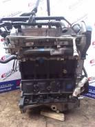Двигатель BLF к VW Passat, 1.6б 115лс