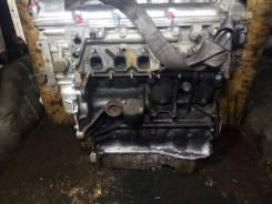 Двигатель BMX к VW Touareg, 3.2б, 220лс