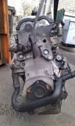 Двигатель BPE к VW Touareg, 2.5тд, 174лс