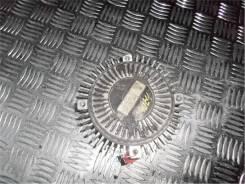 Муфта вентилятора (вискомуфта) Volkswagen Passat 5 1996-2000