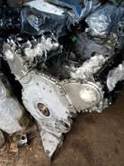 Двигатель CASA к VW Touareg, 3.0тд, 240лс