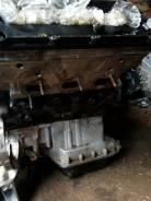 Двигатель CATA к VW Touareg, 3.0тд, 225лс