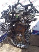 Двигатель в сборе. Volkswagen Passat, 3C2 Двигатель CDAB. Под заказ